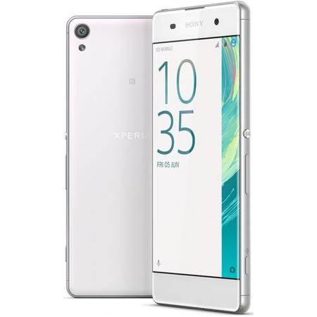 SONY XPERIA X F5121 32GB LTE WH...
