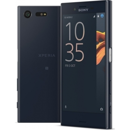 SONY XPERIA X COMPACT F5321 32G...