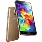 Samsung G800F Galaxy S5 MINI 16GB GOLD EU