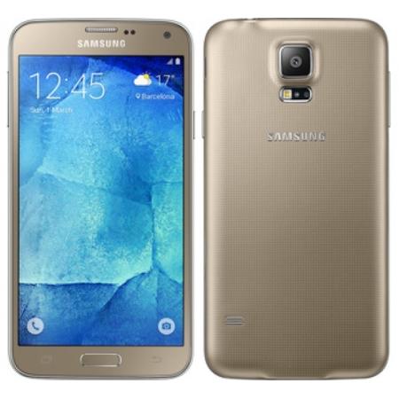 Samsung G903F Galaxy S5 NEO 16G...
