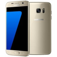 SAMSUNG G930F GALAXY S7 32GB GOLD EU