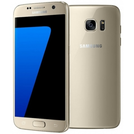 SAMSUNG G930F GALAXY S7 32GB GO...