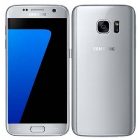SAMSUNG G930F GALAXY S7 32GB SI...
