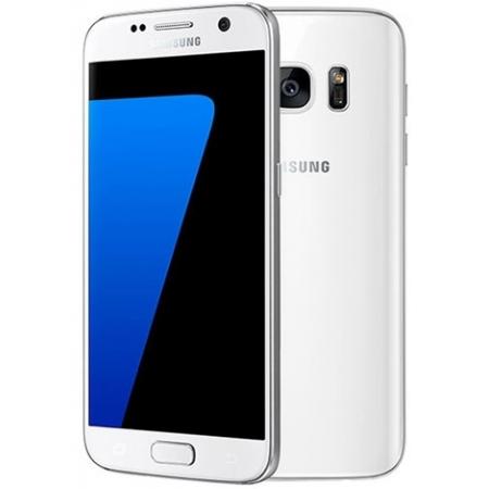 SAMSUNG G930F GALAXY S7 32GB WH...