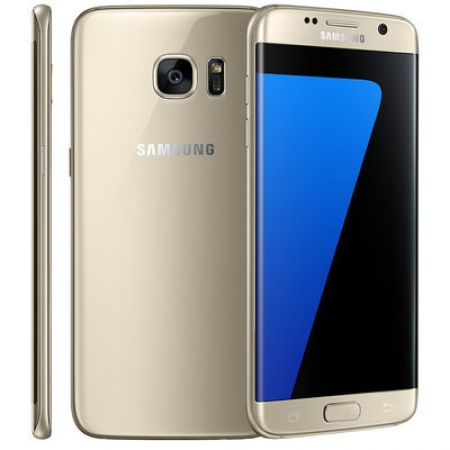 SAMSUNG G935F GALAXY S7 EDGE 32...