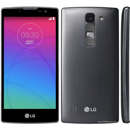 LG H420 SPIRIT 3G TITAN EU