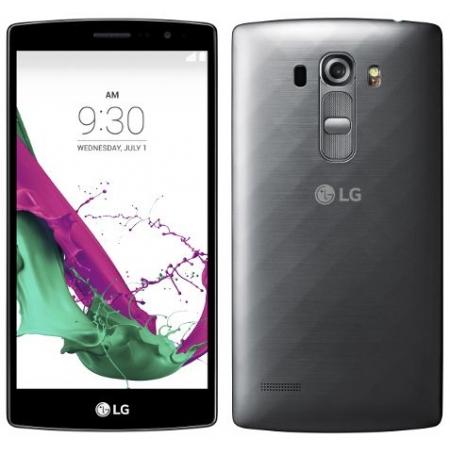 LG H735 G4s BEAT GRAY EU