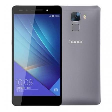 HUAWEI HONOR 7 16GB DUOS GREY E...
