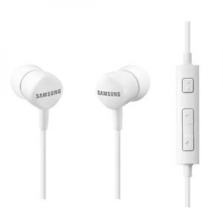 Hands Free Samsung EO-HS1303WEG...