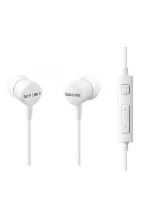 Hands Free Samsung EO-HS1303WEGWW 3.5mm WHITE EU