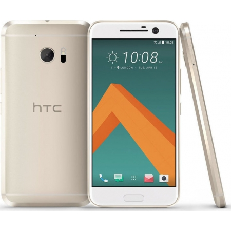 HTC 10 32GB TOPAZ GOLD EU