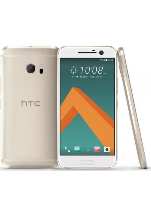 HTC 10 32GB TOPAZ GOLD EU