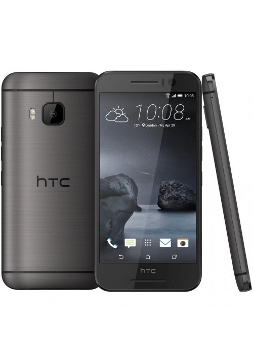 HTC One S9 16GB GUNMETAL GREY EU