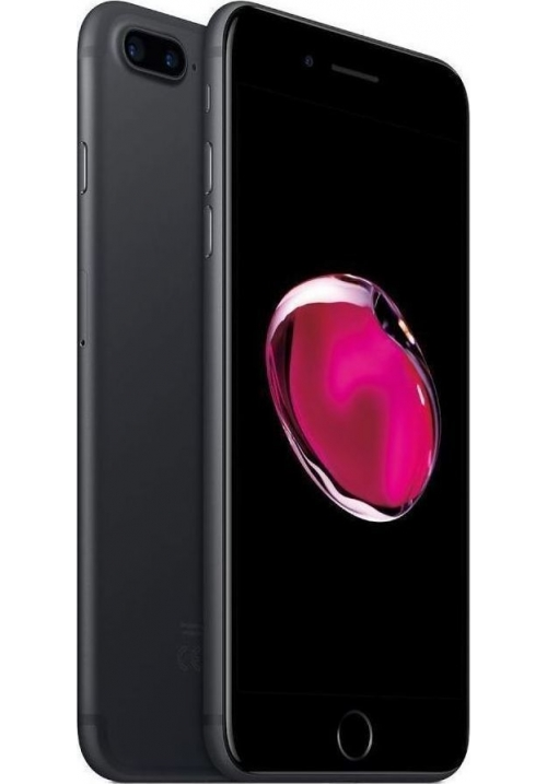 Apple IPhone 7 PLUS 128GB BLACK EU