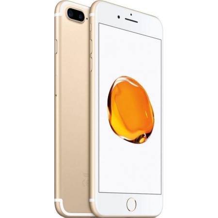 Apple IPhone 7 PLUS 128GB GOLD ...