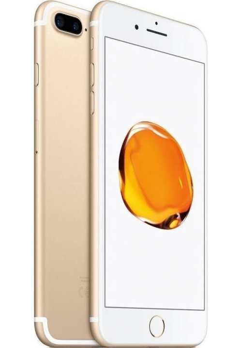 Apple IPhone 7 PLUS 256GB GOLD EU