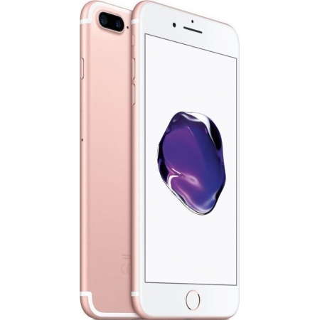 Apple IPhone 7 PLUS 128GB ROSE ...