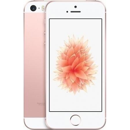 APPLE IPHONE SE 32GB ROSE GOLD ...