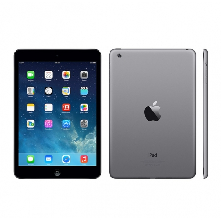 Apple iPad Air Wifi 128GB SPACE...