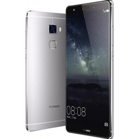 HUAWEI MATE S LTE 32GB GRAY EU