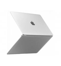 Apple MacBook 12-inch core M 1.1GHz 256GB (MJY32ZP/A) SPACE GREY 3pin EU