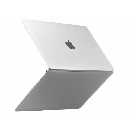 Apple MacBook 12-inch core M 1....