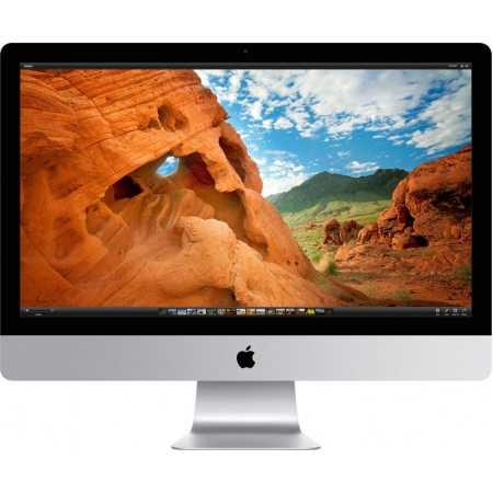 "Apple iMac 21.5"" 1.4GHz (i..."