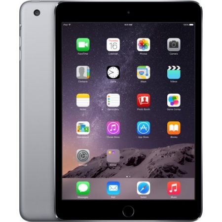 APPLE IPAD MINI 3 128GB WIFI SP...