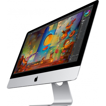 "Apple iMac 21.5"" 1.6GHz (i..."