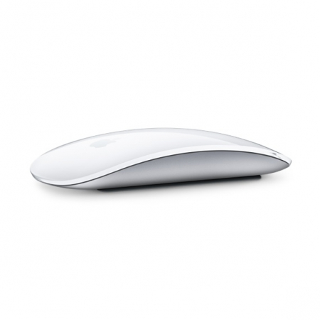 APPLE MAGIC MOUSE 2 MLA02LZ/A E...