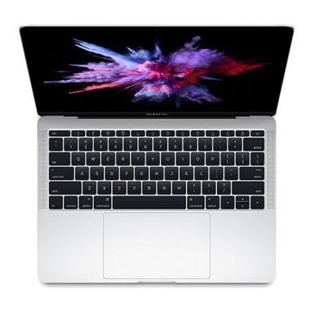 "Apple MacBook Pro 13.3"" 2G..."