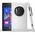 NOKIA LUMIA 1020 64GB WHITE EU