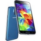 Samsung G800F Galaxy S5 MINI 16GB BLUE EU
