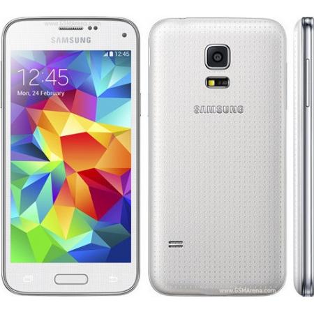 Samsung G800F Galaxy S5 MINI 16...