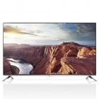 SAMSUNG UE32H6410 3D SMART TV 32''