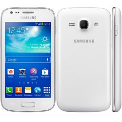 Samsung Galaxy Ace 3 S7275 LTE White