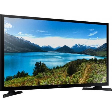 Samsung UE32J4000AW LED TV 32''...