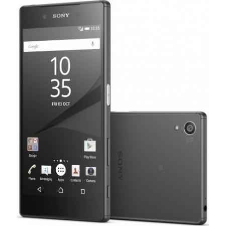 SONY XPERIA Z5 E6653 32GB BLACK...