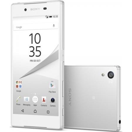 SONY XPERIA Z5 E6653 32GB WHITE...