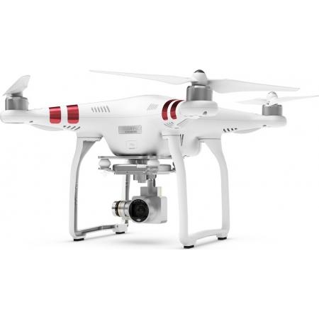 DRONE DJI PHANTOM 3 STANDARD EU