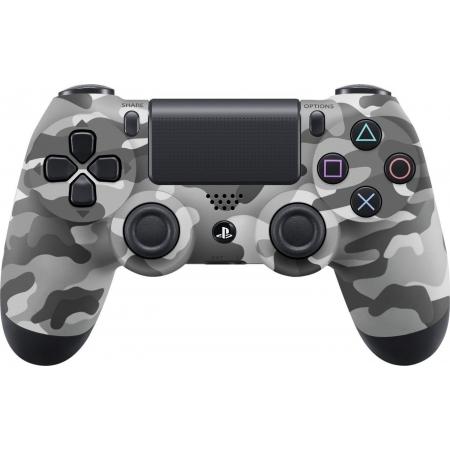Sony DualShock 4 Controller URB...