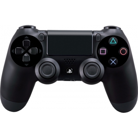 Sony DualShock 4 Controller BLA...