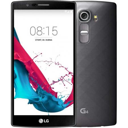 LG H815 G4 32GB GREY EU