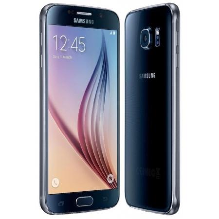 SAMSUNG G920F GALAXY S6 32GB BL...