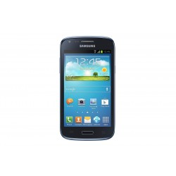 Samsung Galaxy Core I8260 Blue EU