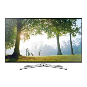 Samsung UE32H6200 LED TV 32''