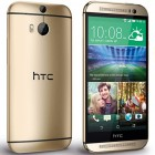 HTC One M8 16GB GOLD  EU
