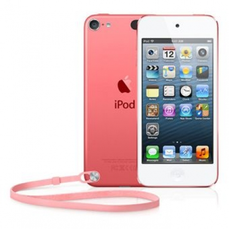 Apple iPod Touch 32GB 5th Gener...