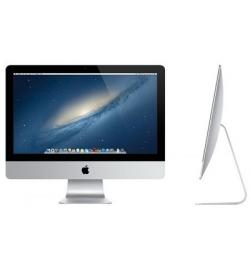 "Apple iMac 21.5"" 2.7GHz (i5/8GB/1TB) (ME086T/A) 3pin EU"