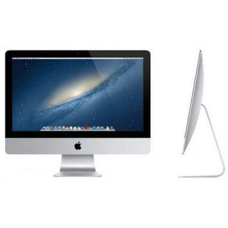 "Apple iMac 21.5"" 2.7GHz (i..."